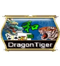 DragonTiger-game