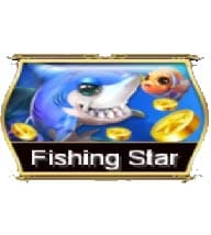 FishingStar-game