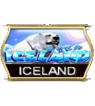 IceLand-game