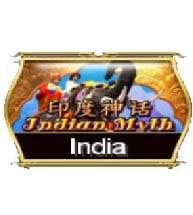 India-game