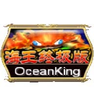 OceanKing-game