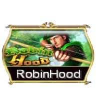 RobinHood-game