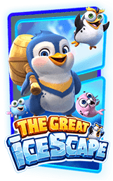 the-great-icescape-game