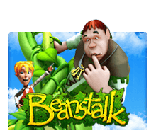beanstalk-game