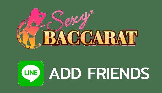 ติดต่อ sexy-baccatra