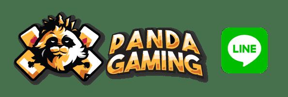 join line panda
